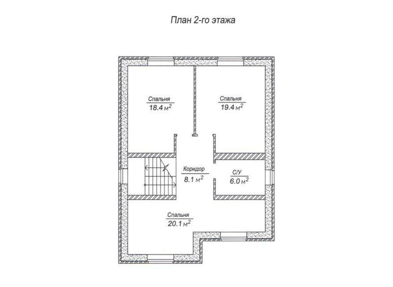 Рязань, Дядьково, 150 м2 2этаж