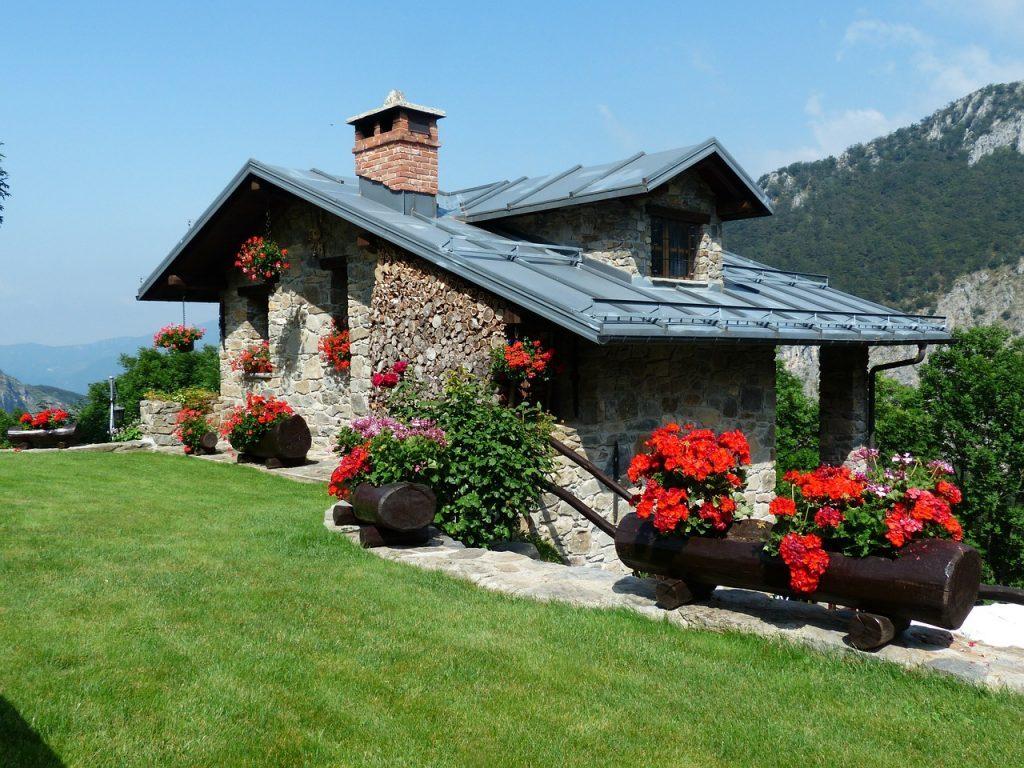 Купить дом в рязанской области