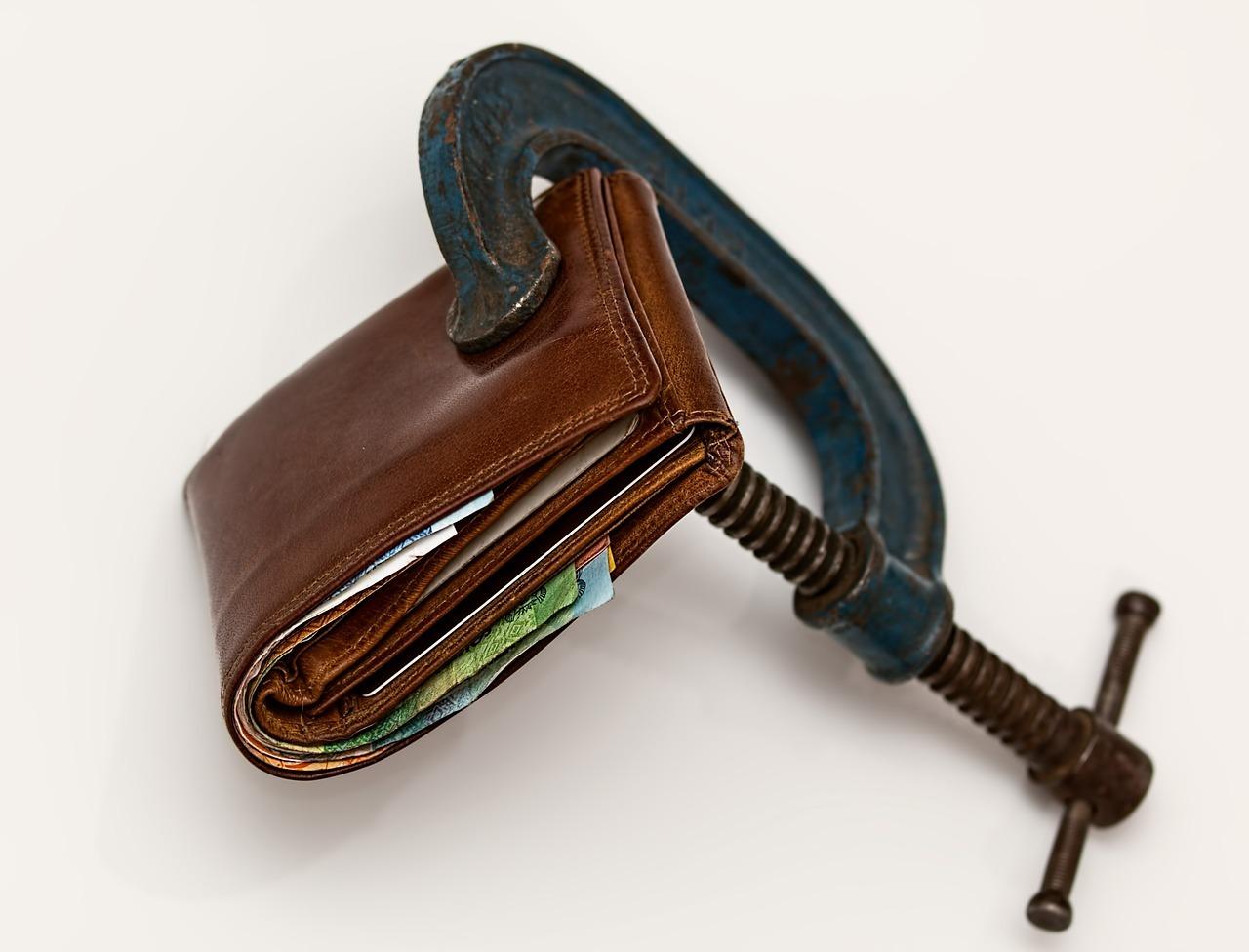 Когда нужен кредит