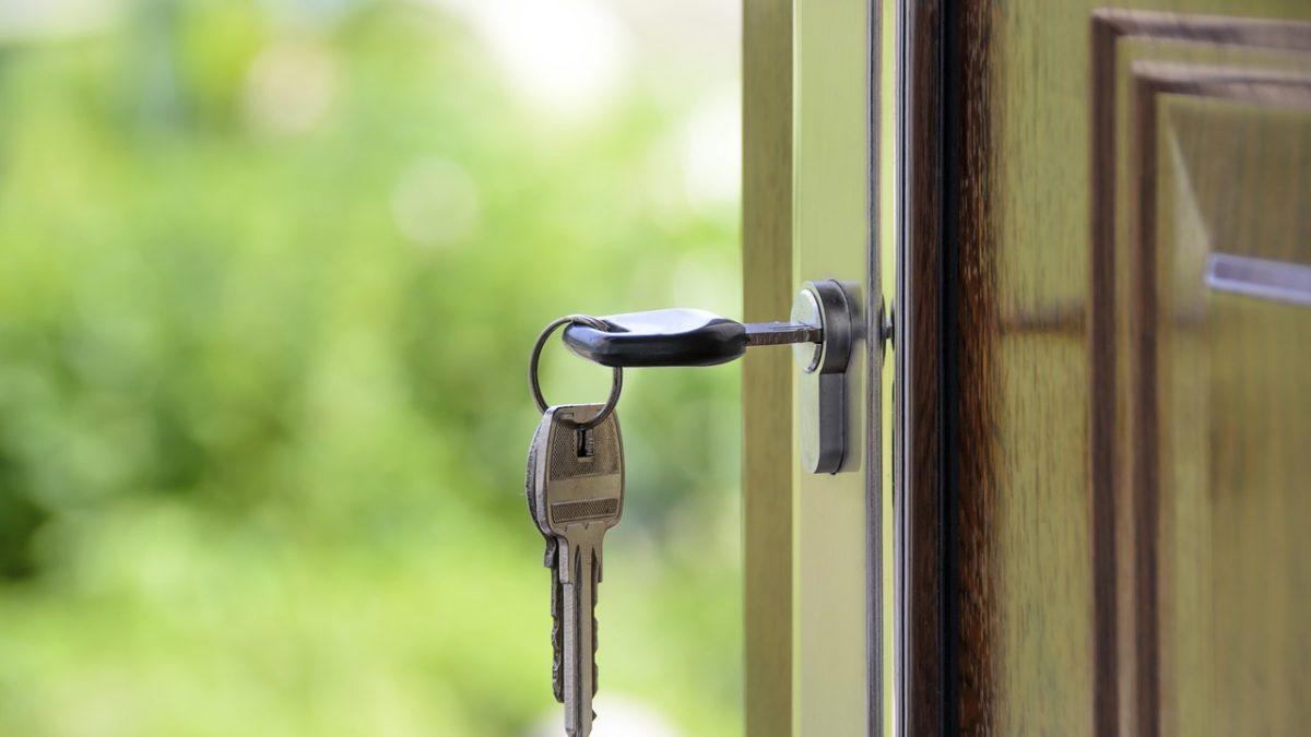 Дома под ключ Рязань