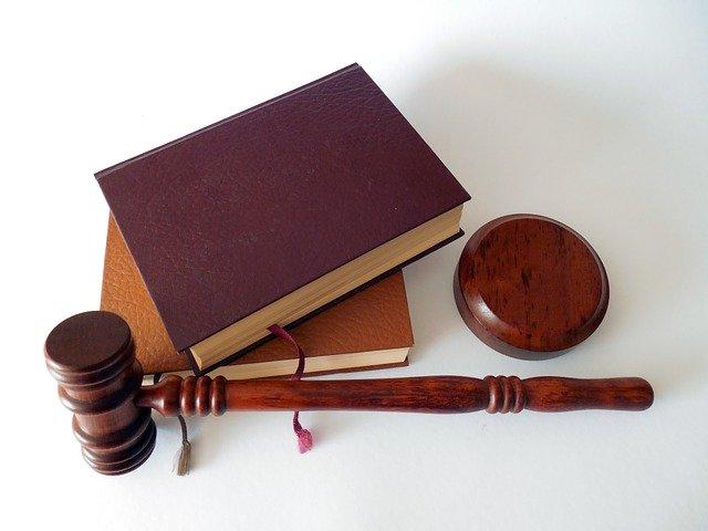 Юридические вопросы при покупке дома